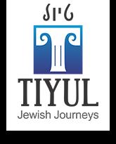 Tiyul